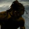 TiagoKioros's avatar