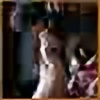 Tiagomata's avatar