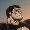 TiagoMontoia's avatar