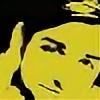 tiagonene's avatar