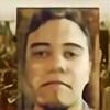 TiagoOliveiraZ's avatar