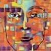 tiagosenos's avatar