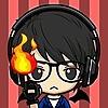 TiagoSta13's avatar