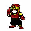 TiagoSuper1's avatar