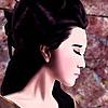 TiagoTamark's avatar