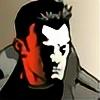TIAGOTLR's avatar