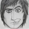 tiagoxos's avatar