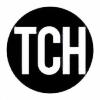 Tiahli's avatar