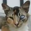 tiakaneko's avatar