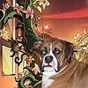 TiaKay's avatar