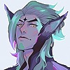 TiaKonanH's avatar