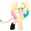 tialalatsundere's avatar