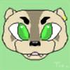 TiaLaLoutreDeRiviere's avatar