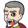TialasBetruger's avatar