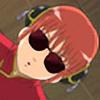 tialdari's avatar