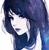 Tialee16xx's avatar