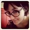 TiaLucca's avatar