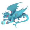 TiamaDragon's avatar