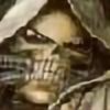 Tiamanti's avatar