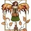 TiaMarie123's avatar