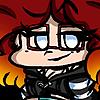 TiaMarieDoesArt's avatar
