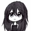 Tiamat851v5n's avatar
