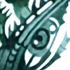 tiamat9's avatar