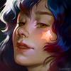 TiamatART's avatar