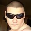 TiamatHeart's avatar