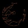 tiamatnightmare's avatar