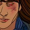 tiamatrouge's avatar