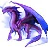 TiamatScalybond's avatar