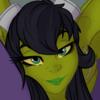 TiamatsVoid's avatar