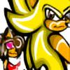 TiaMayRose's avatar