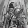 tiammath's avatar