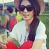 Tian-YuEn's avatar