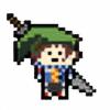 Tian1354's avatar