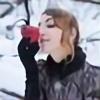 Tiana-fon-Still's avatar