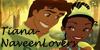 Tiana-Naveenlovers's avatar