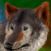Tiana1234's avatar
