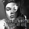 Tiana2506's avatar