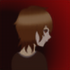 Tiana293's avatar