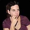 tianagreenwood's avatar