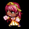TianaKoopa's avatar