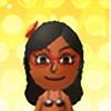 TianaKoopa1's avatar