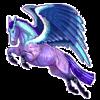 tianatots's avatar