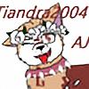 TiandraDrawz's avatar