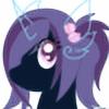 Tianera's avatar