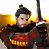 tiangtam's avatar