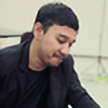tiangwarnaphoto's avatar